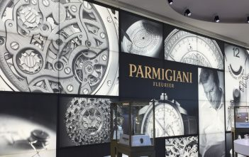 mechanical-wonders-parmigiani-header