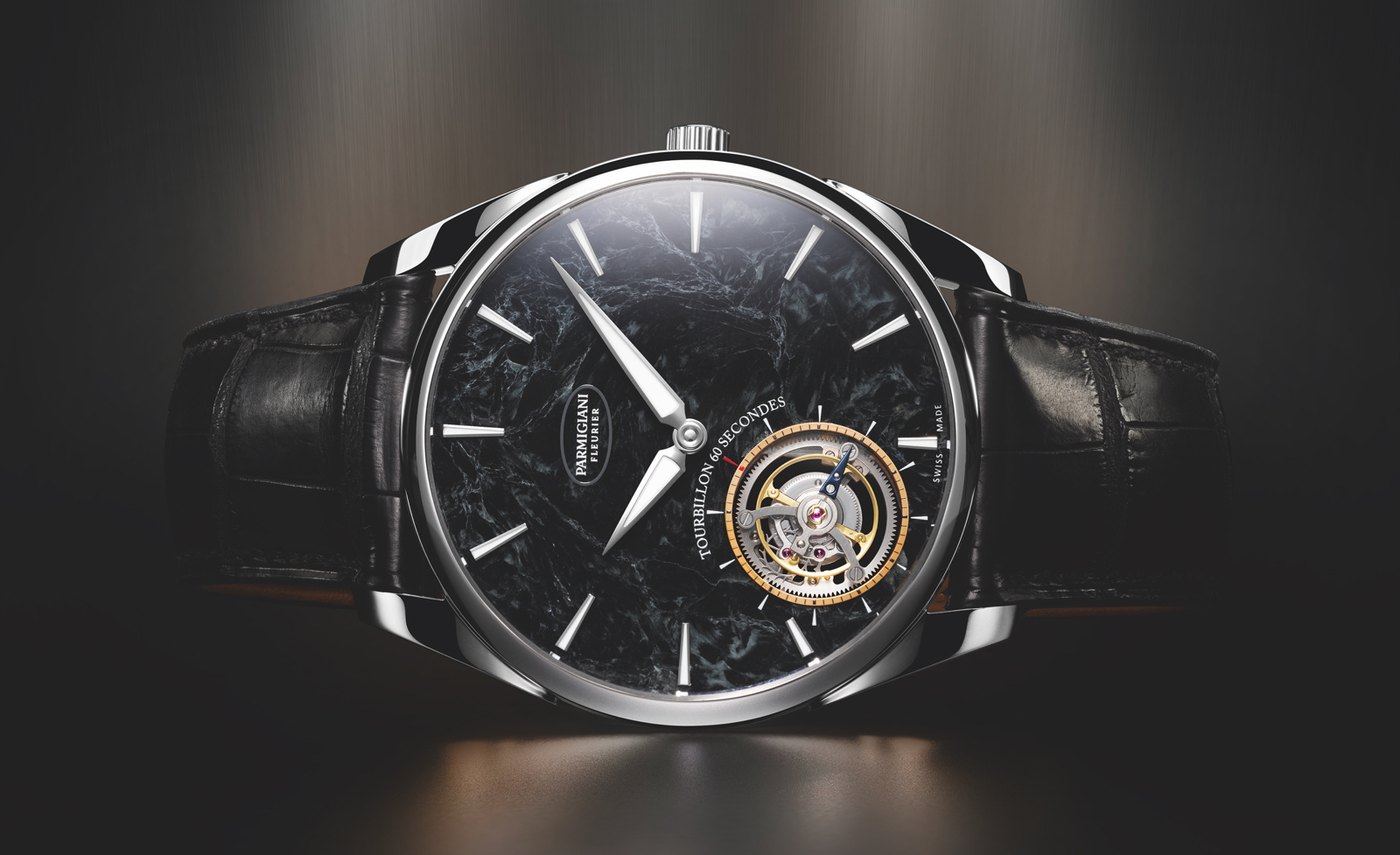 mechanical-wonders-tonda-1950-tourbillon