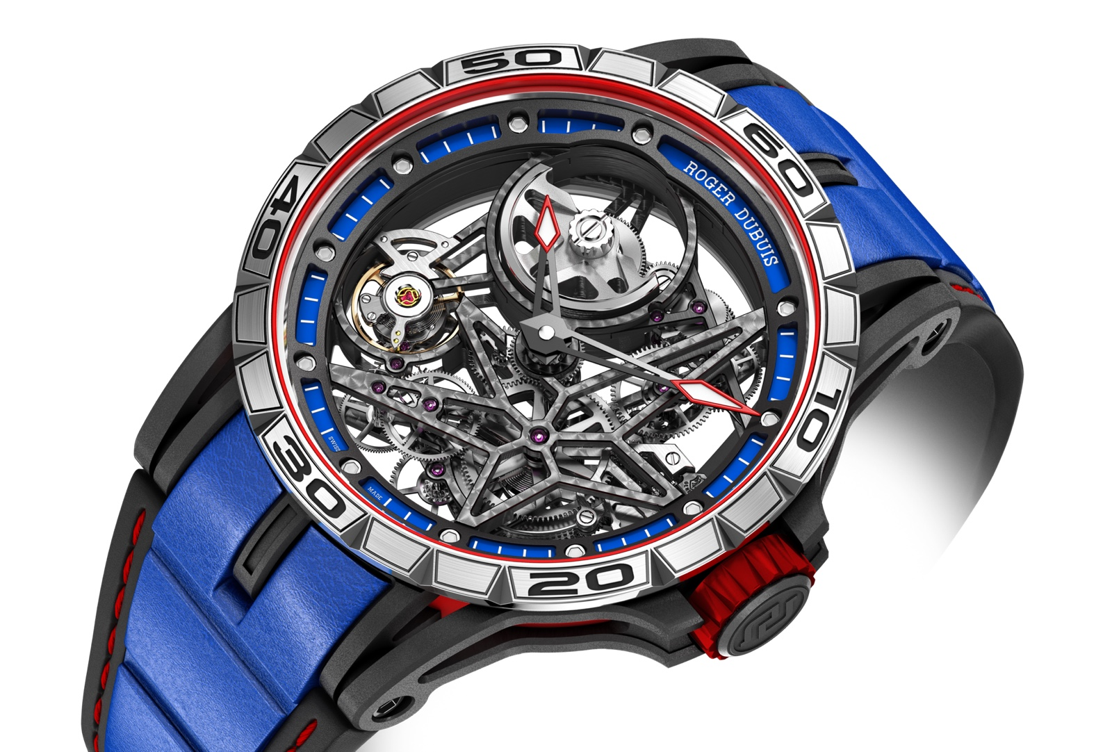 roger-dubuis-excalibur-spider-automatic-skeleton