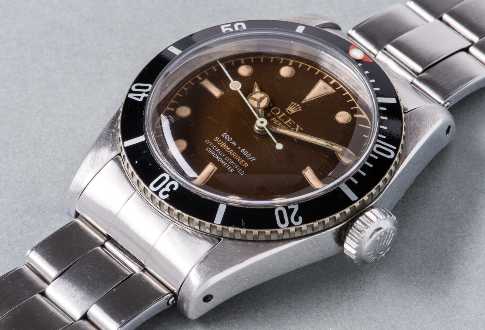 rolex-submariner-big-crown-6538