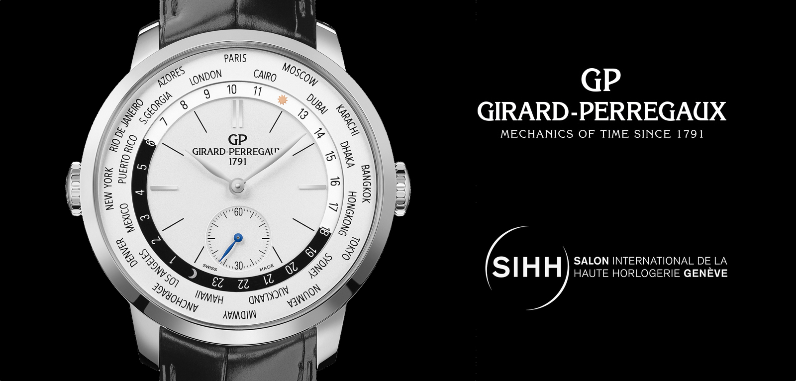 Girard-Perregaux 1966 ww.tc header