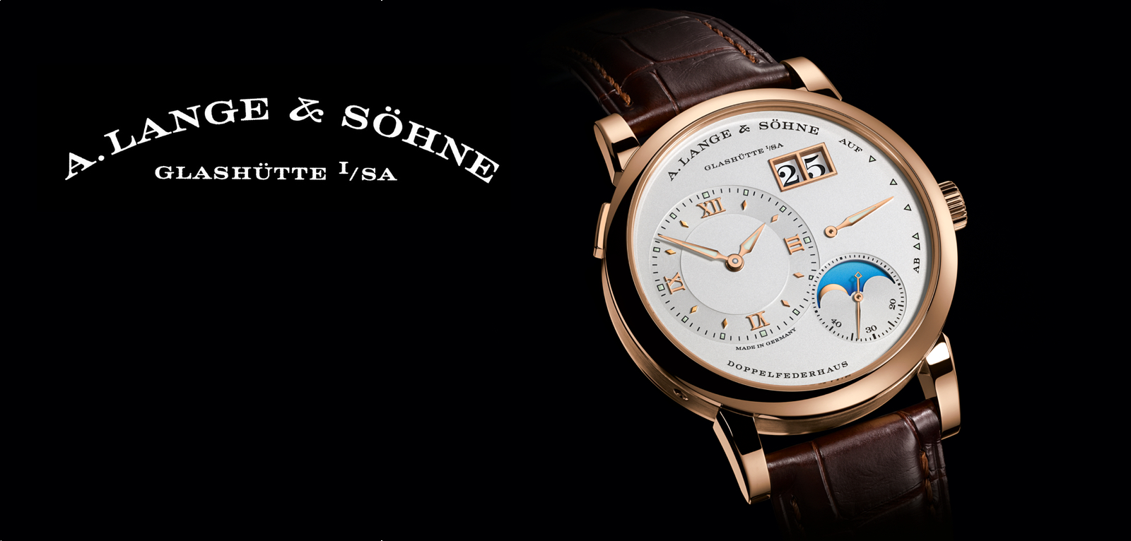 Lange 1 Moon Phase 2016 Header