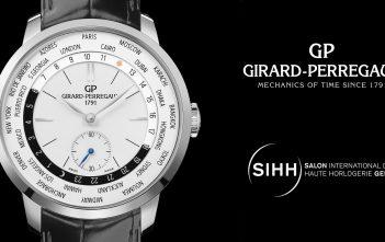 Girard-Perregaux-SIHH-2017-header