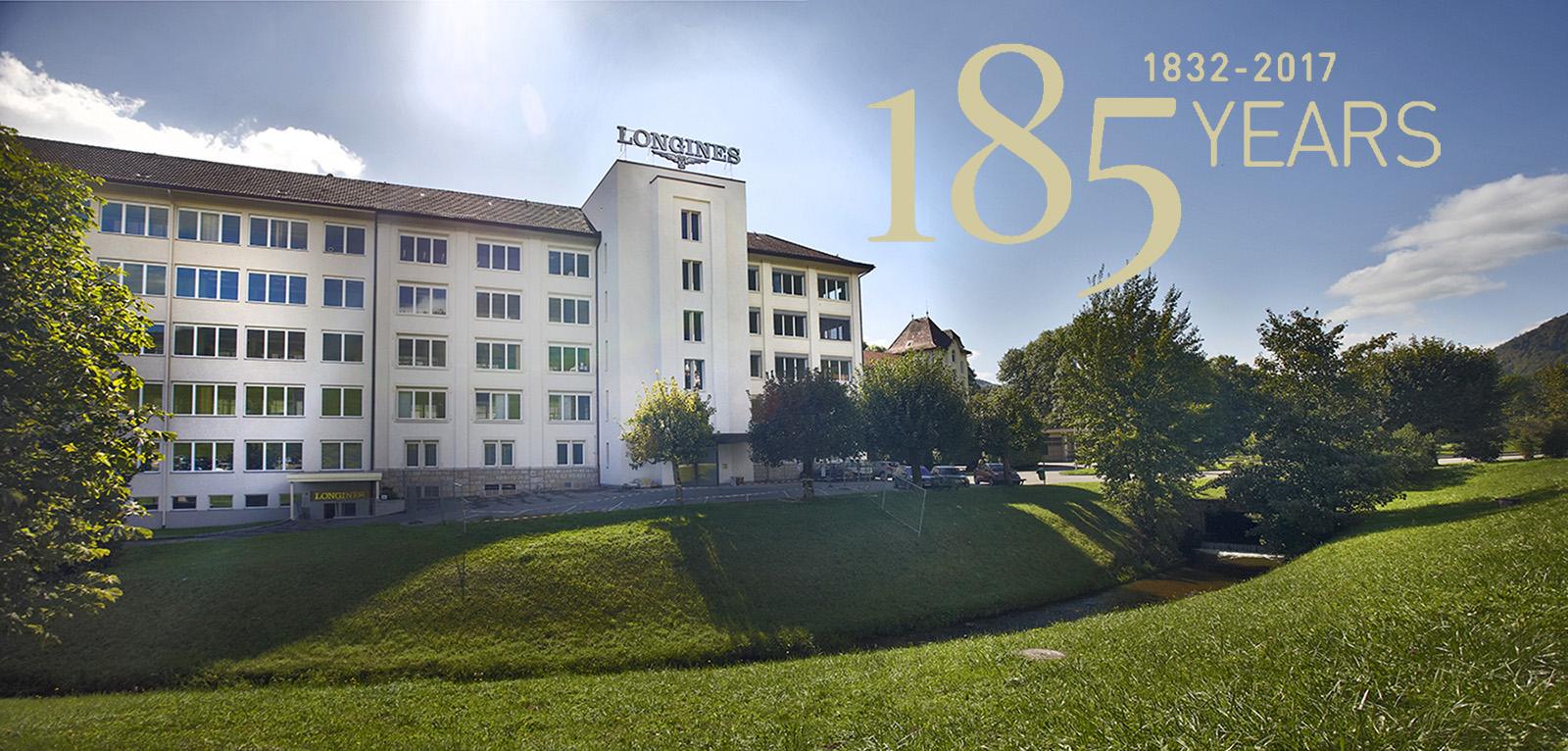 Longines 185 aniversario-0
