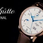 Glashütte Original en Baselworld 2017