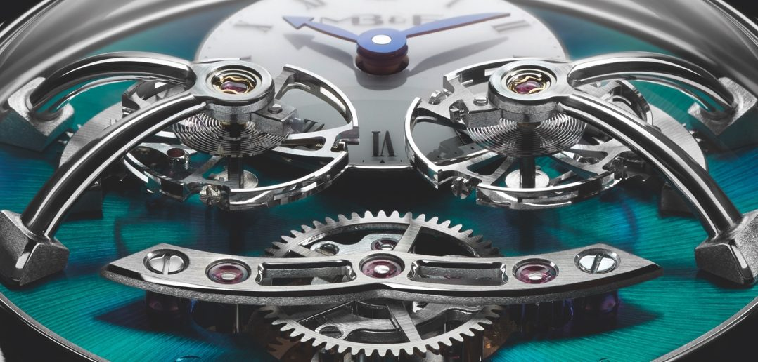 MBF-Legacy-Machine-No2-Titanium-Header