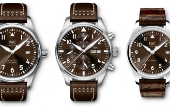 IWC-Pilot-Watches-Saint-Exupery-2017