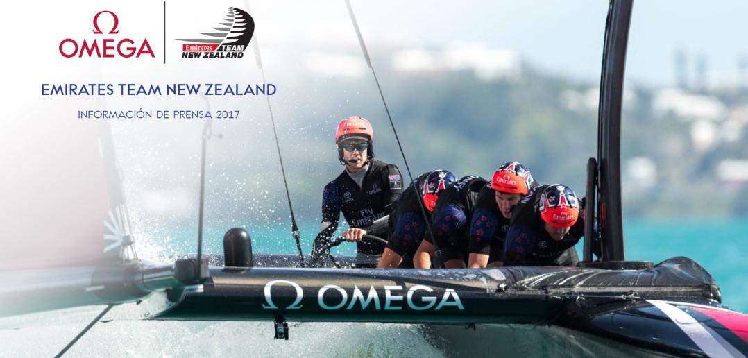 Omega-ETNZ-Header