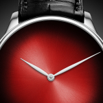 H. Moser & Cie. Venturer Concept Only Watch