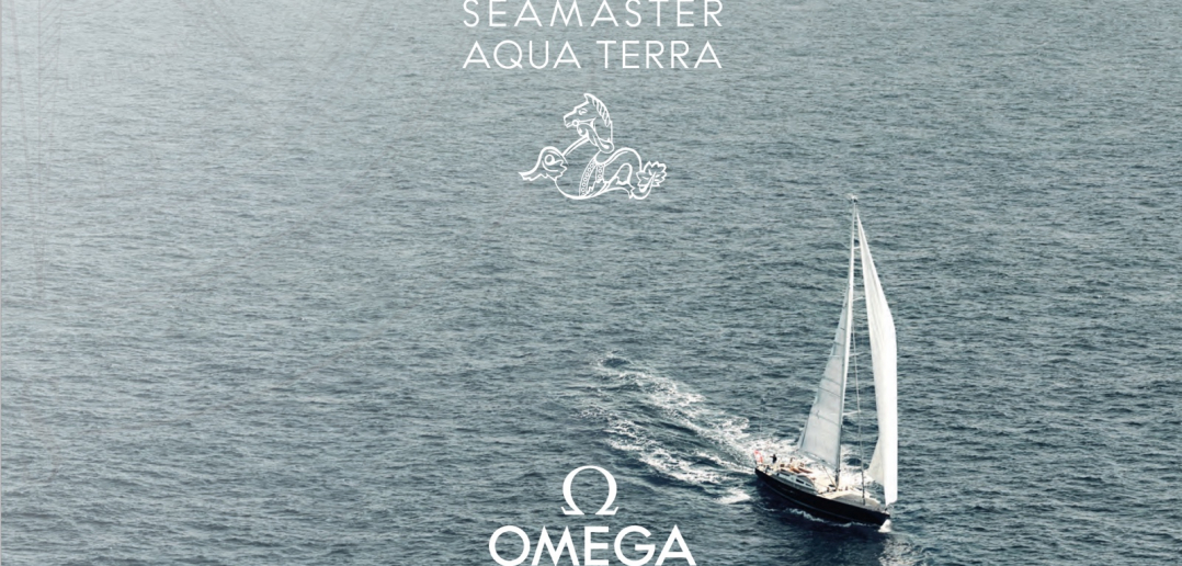 Omega Seamaster Aqua Terra Master Chronometer Collection
