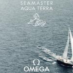 Nueva Colección Omega Seamaster Aqua Terra.