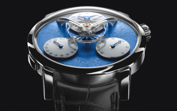 MBandF Legacy Machine SE Header