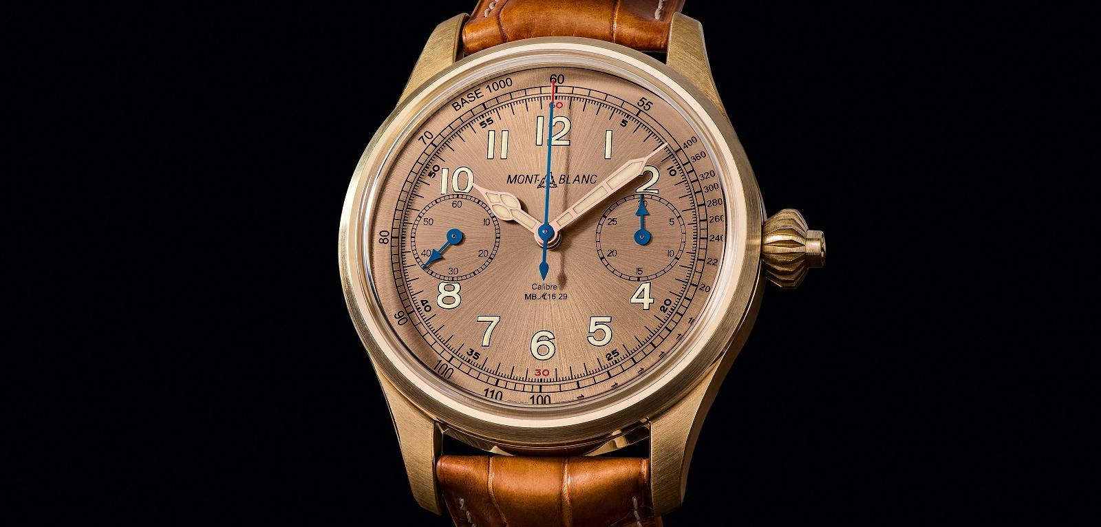Montblanc-1858-Chronograph-Tachymeter-SIAR-2017-Header