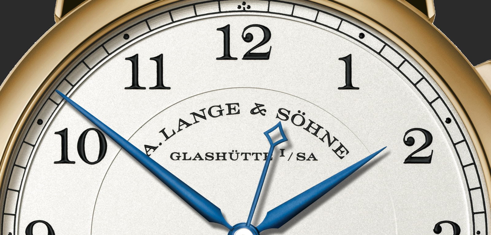 1815 Homage to Walter Lange Header