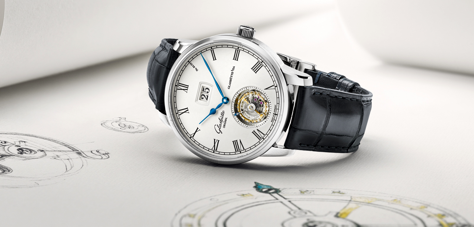 Glashutte-Original-Senator-Tourbillon-Edition-Alfred-Helwig