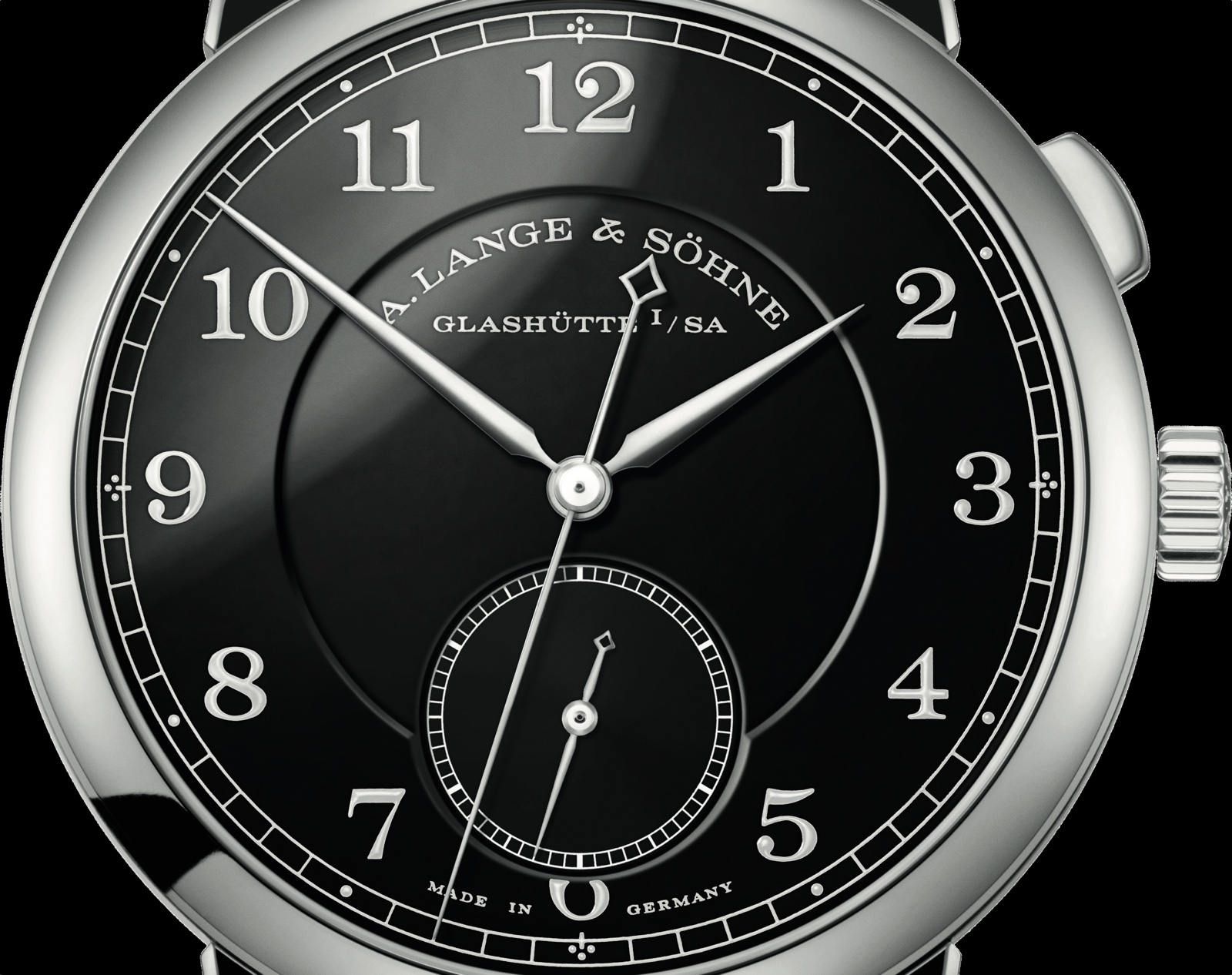 1815-Homage-to-Walter-Lange-Steel