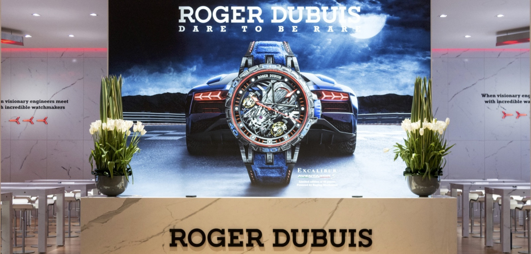 Roger-Dubuis-Booth-SIHH-2018