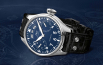 Relojes de Aviador IWC 150 Years Cover