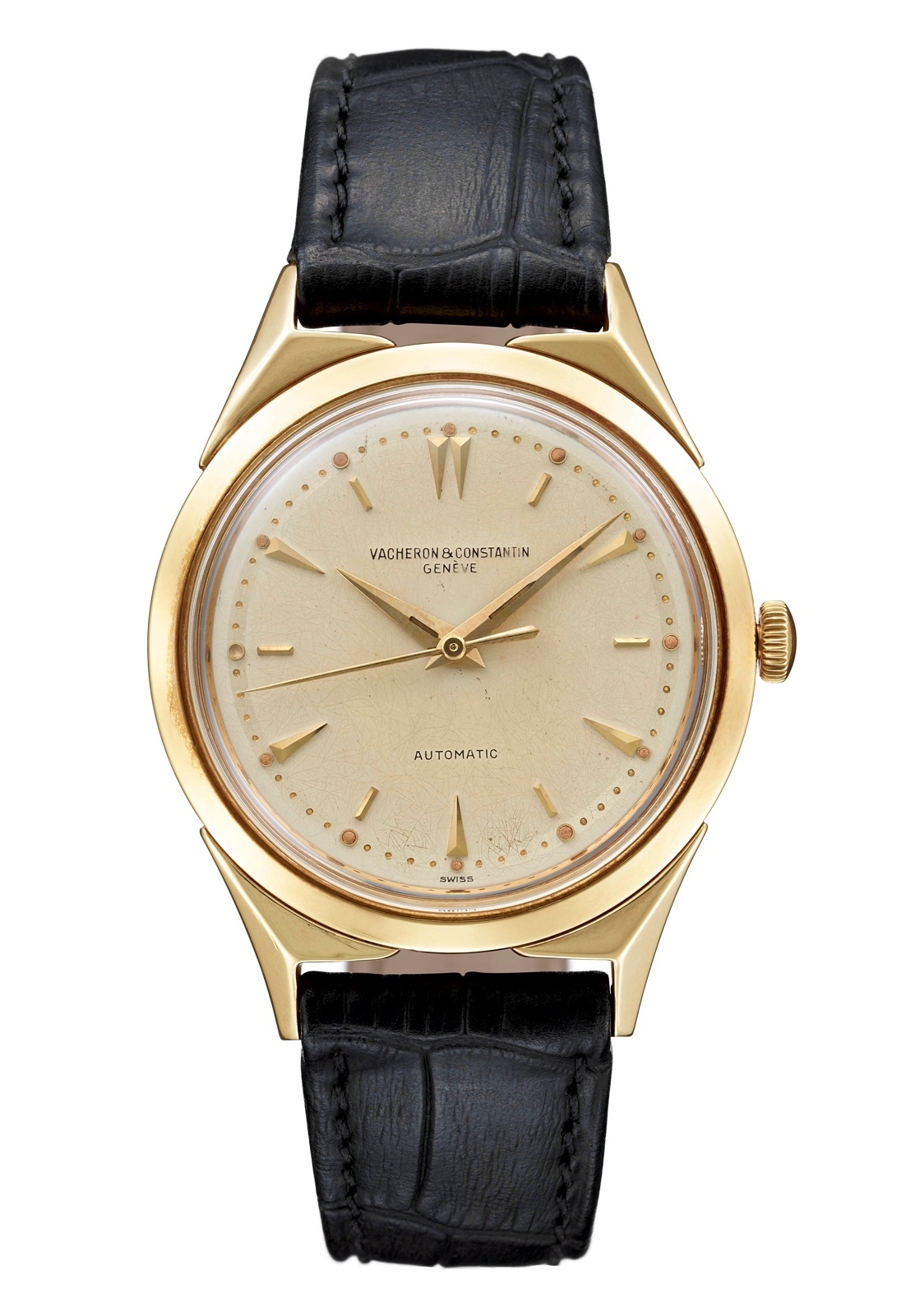 Vacheron Constantin Re. 6073