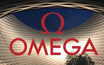 Omega Baselworld 2018 Highlights Cover