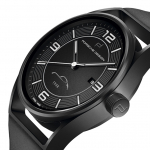 Porsche Design 1919 Datetimer Eternity 70Y Sports Car Limited Edition