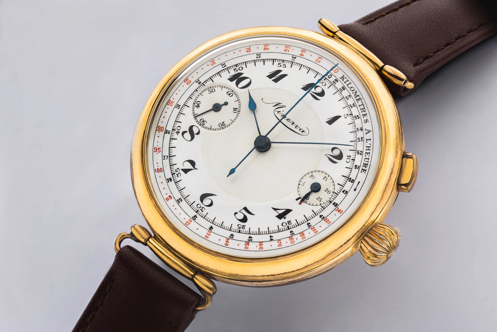 Montblanc SIHH 2018 Collection Star Legacy