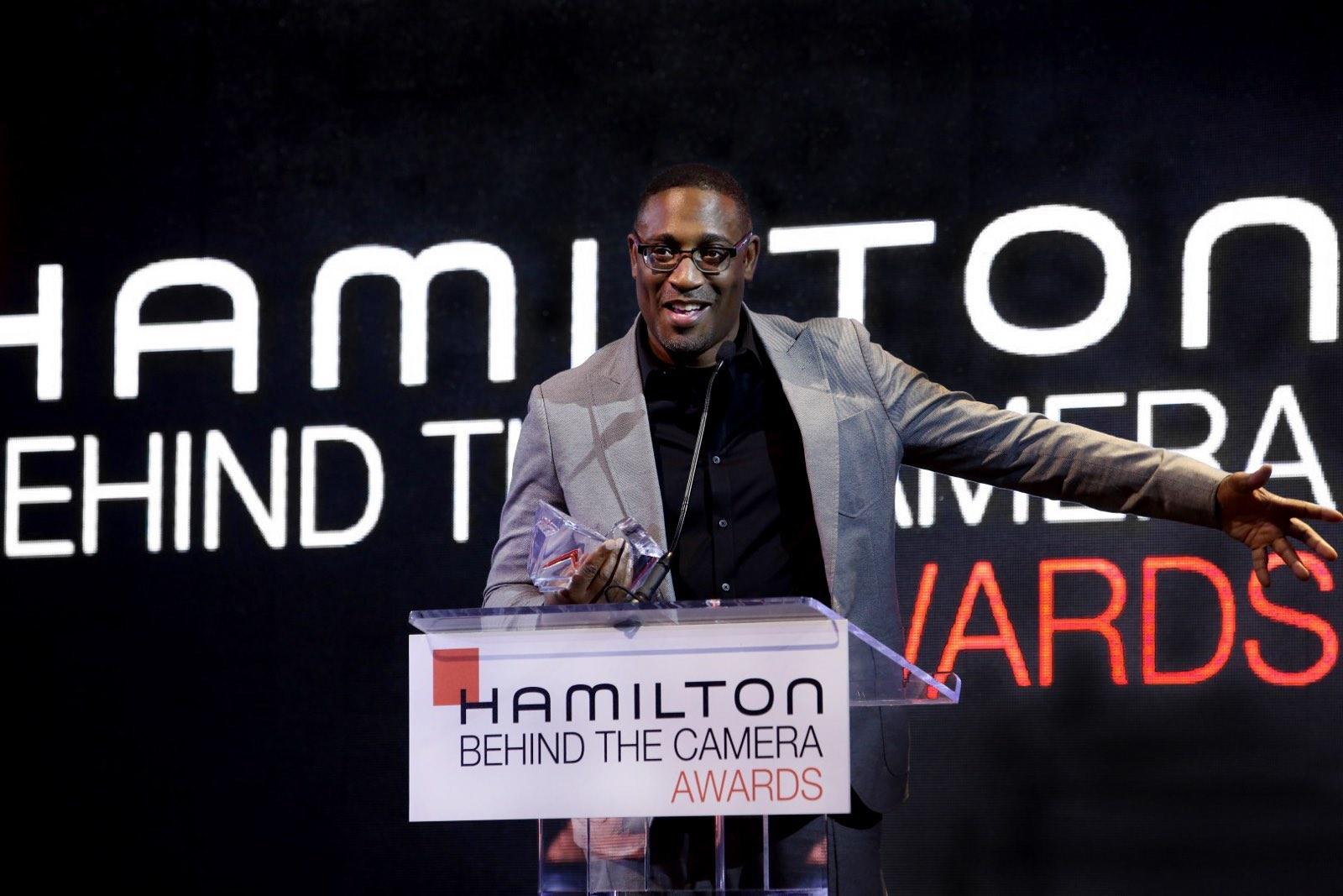 Hamilton-Behind-the-Camera-Awards-2018-1