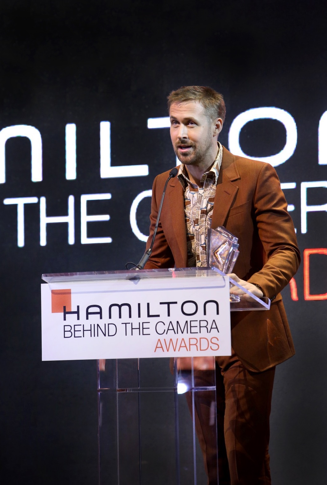 Hamilton-Behind-the-Camera-Awards-2018-3