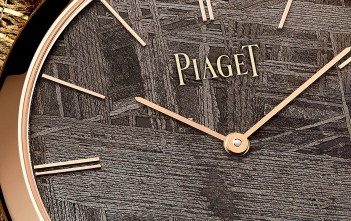 Piaget Altiplano 2019 - cover2