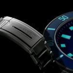 Tudor Pelagos: un brazalete a la altura del reloj