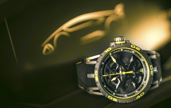 Roger-Dubuis-Excalibur-Huracan-Performante-Video-Cover