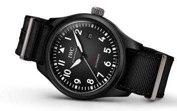IWC-Reloj-de-Aviador-Automatic-Top-Gun-2019-Cover