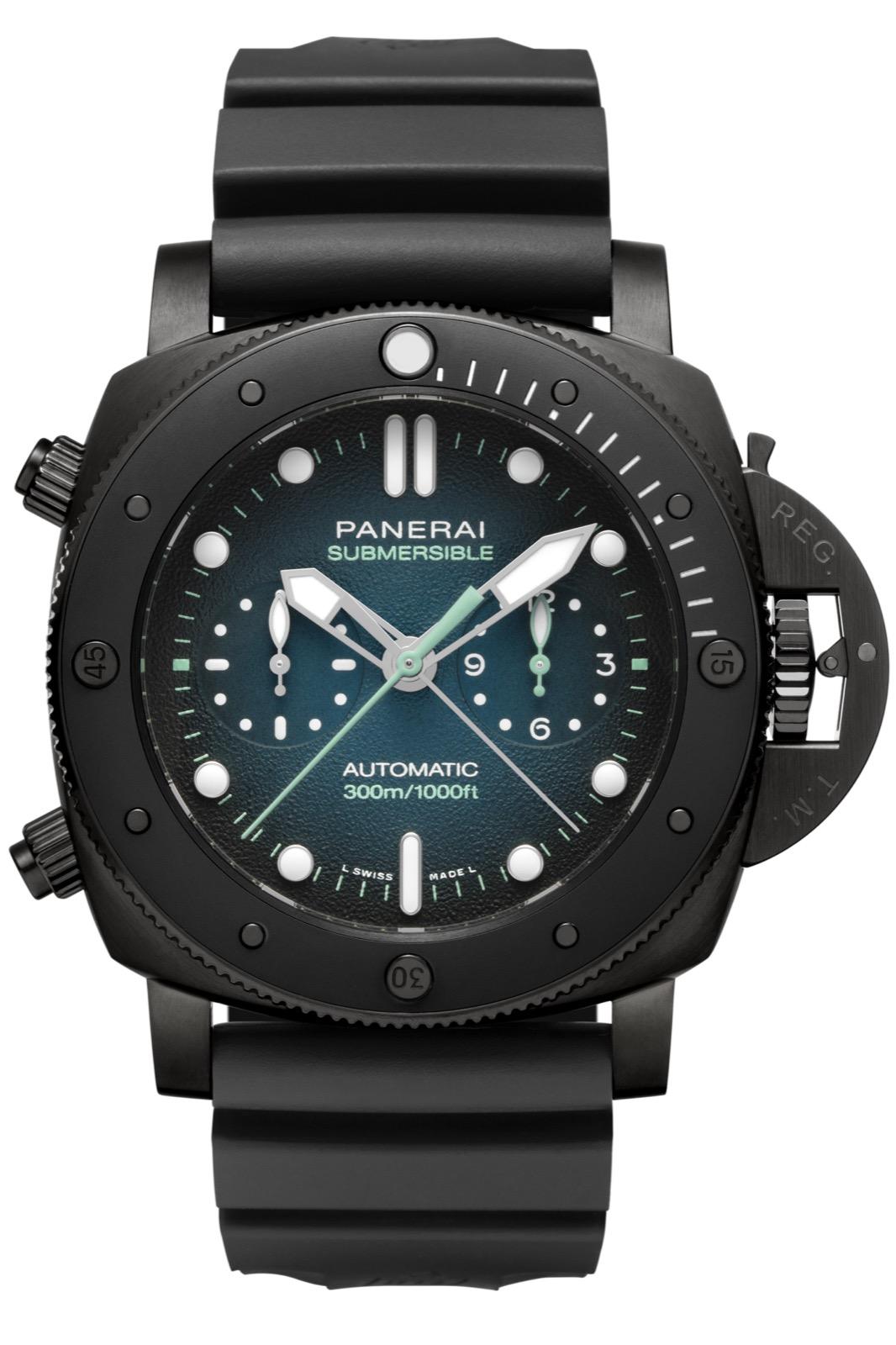 PAM983