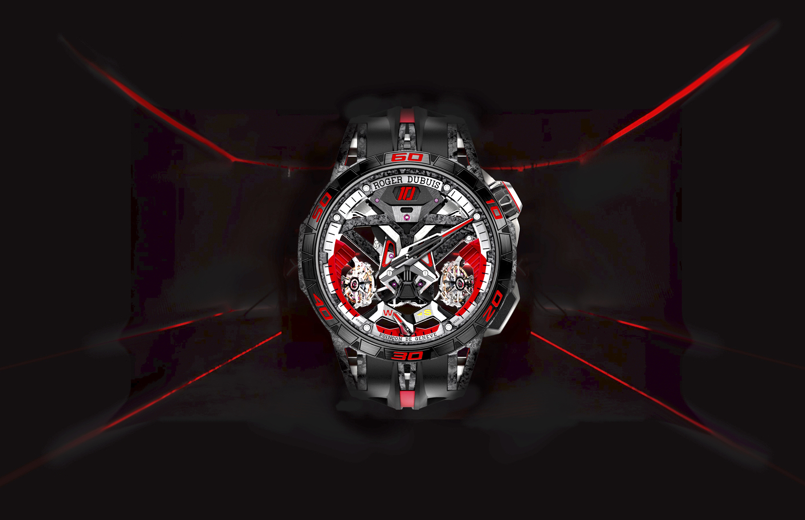 Roger-Dubuis-SIHH-2019-Excalibur-One-Off-1