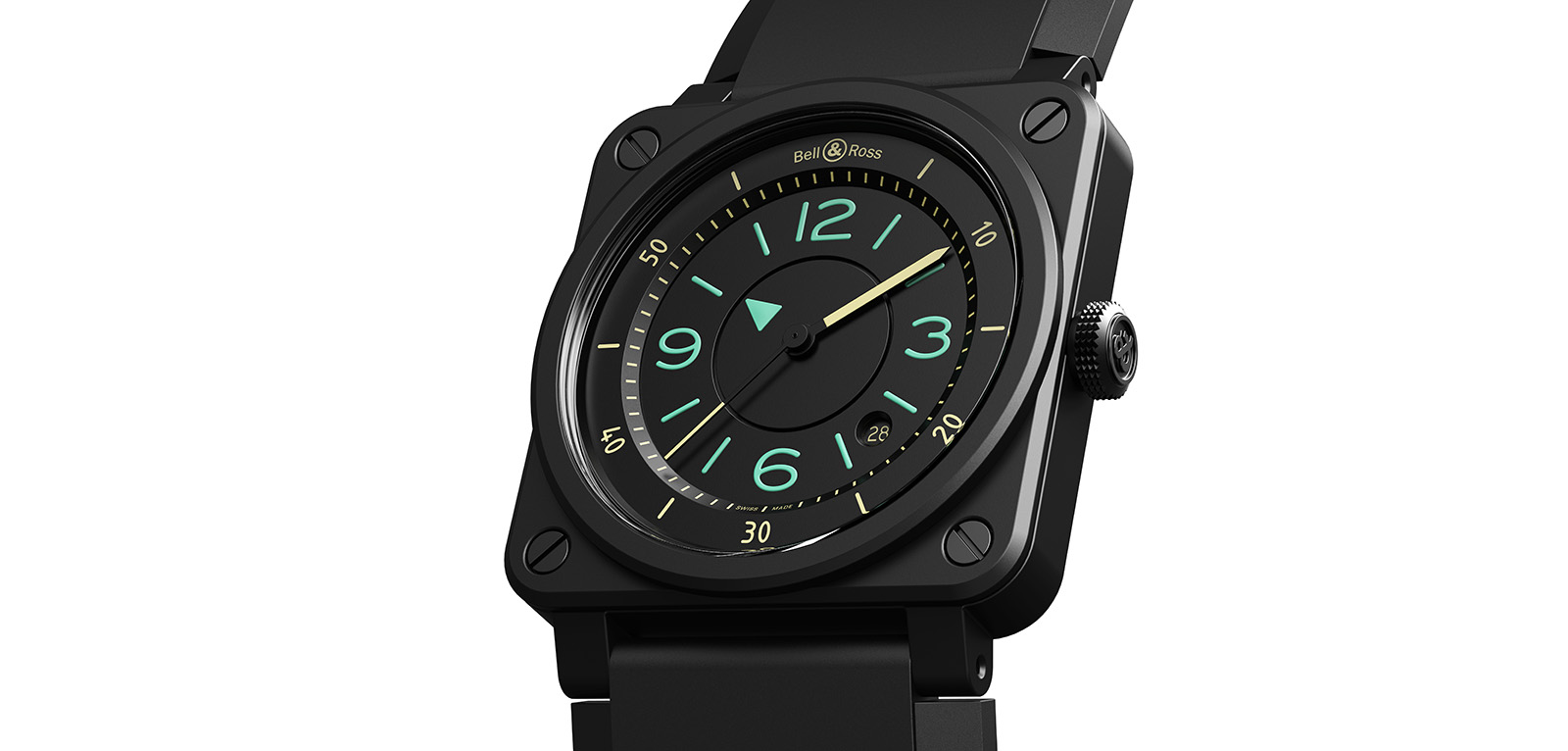 BR03-92-Bi-Compass_portada