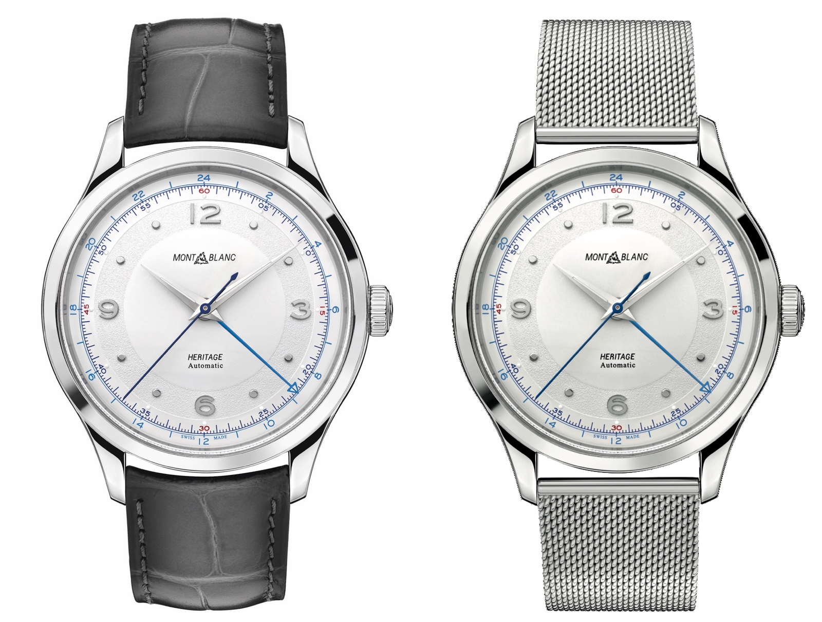 Montblanc-Heritage-GMT-Modelos