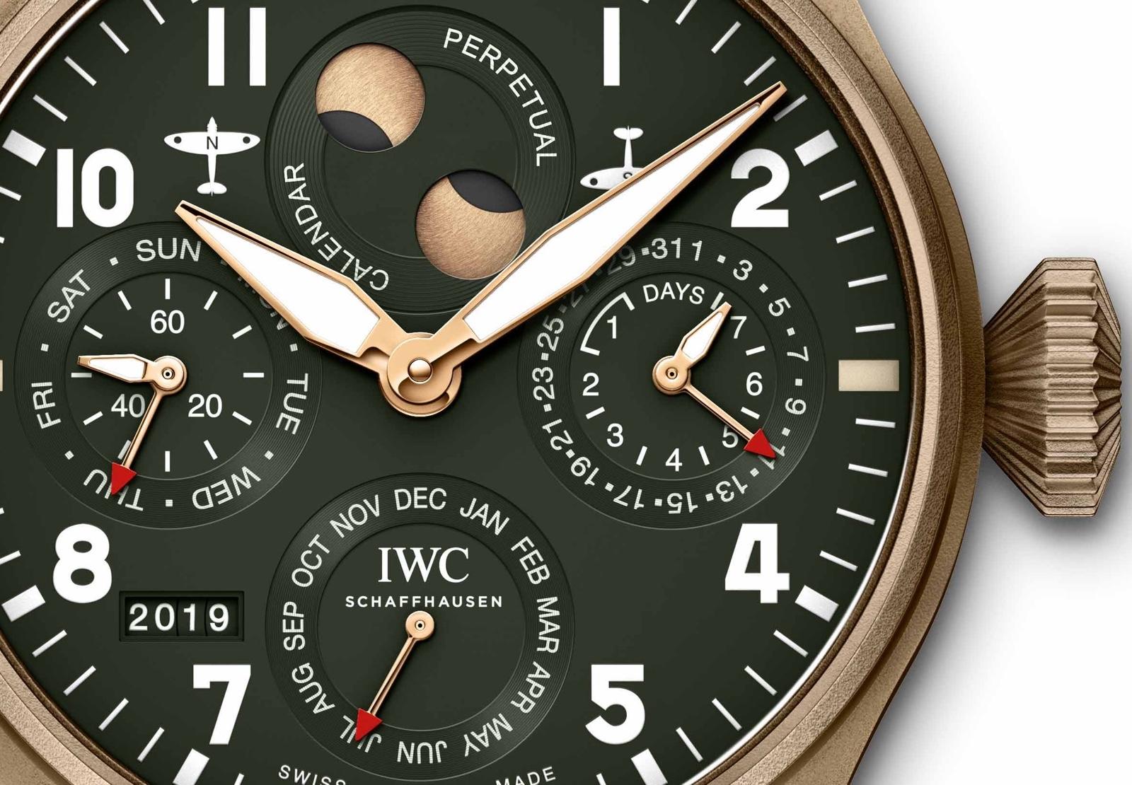 IWC-Big-Pilot-Perpetual-Calendar-Spitfire