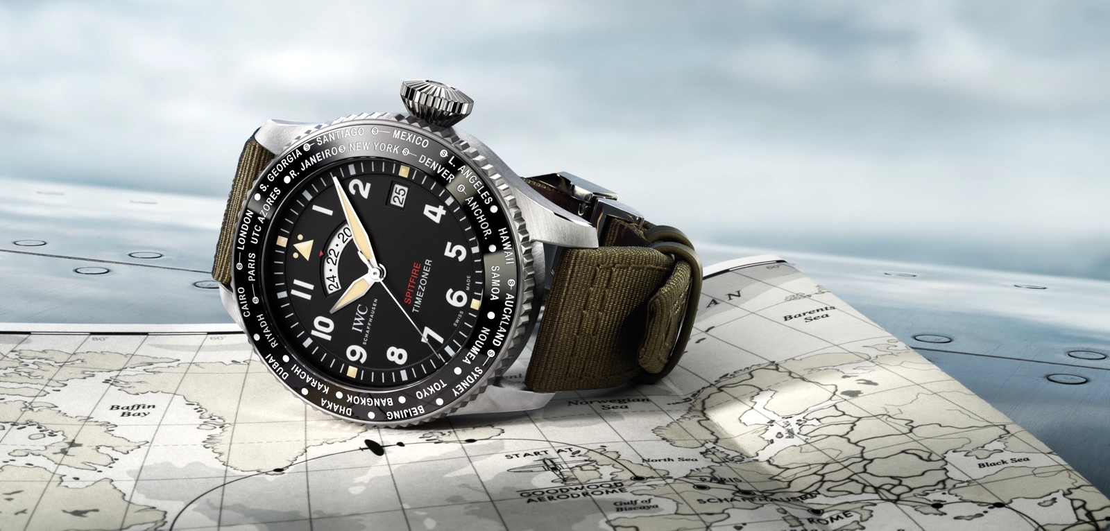 IWC-Spitfire-Collection-2019-Cover