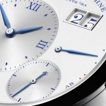 Little Lange 1 «25th Anniversary» Edition. Y van tres de diez.