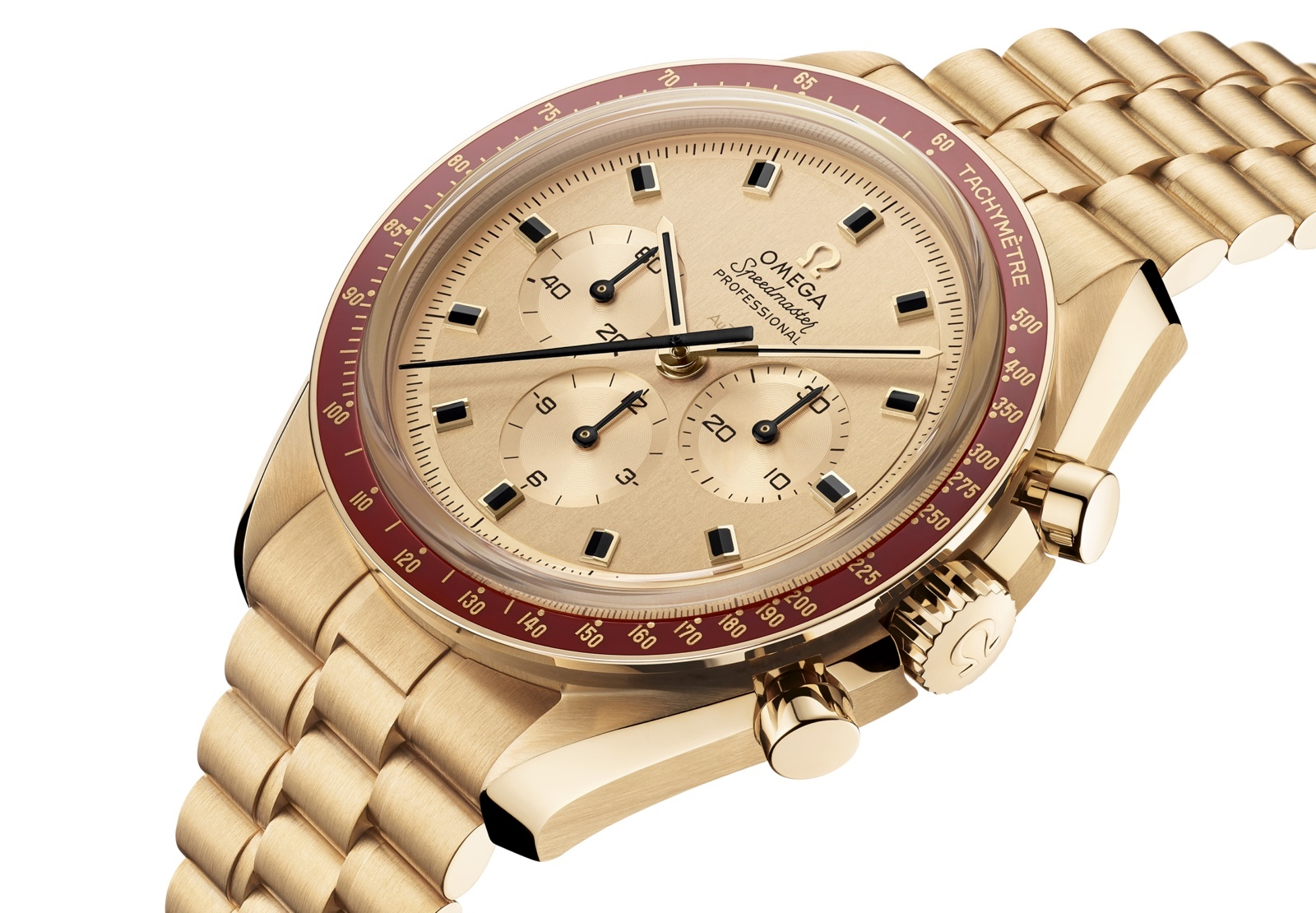 Omega-Speedmaster-Apollo-11-50th-Anniversary-Esfera