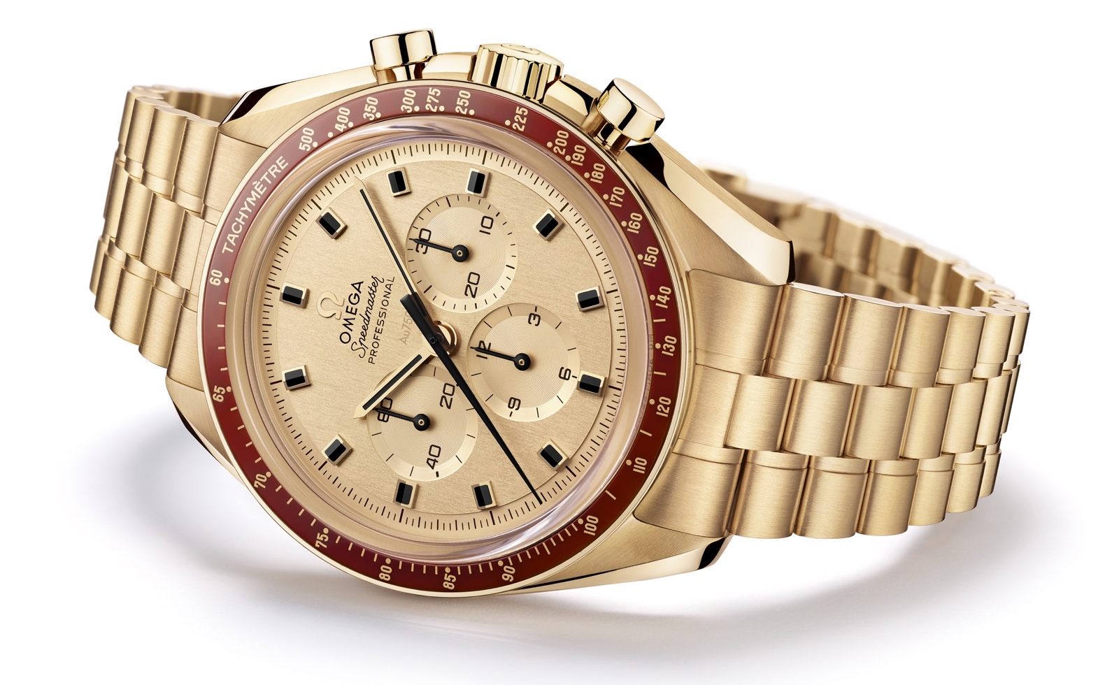 Omega-Speedmaster-Apollo-11-50th-Anniversary