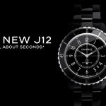 Los cuatro videos del Chanel J12