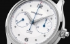 Montblanc Heritage Monopusher Chronograph Cover