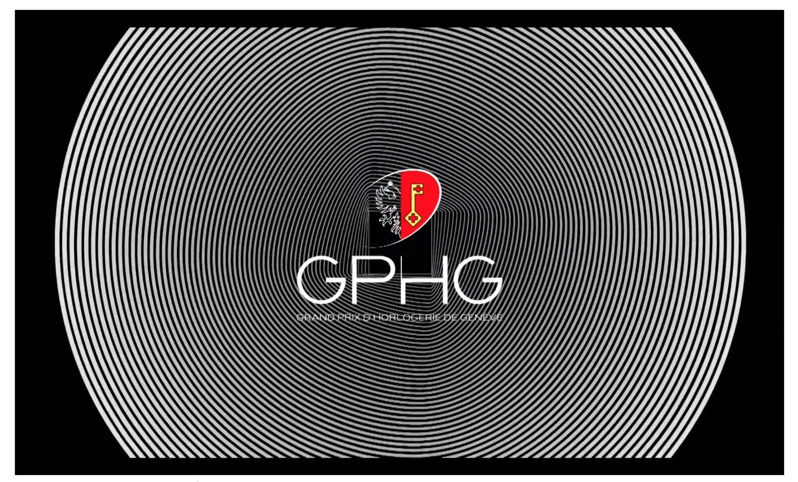 GPGH 2019 3