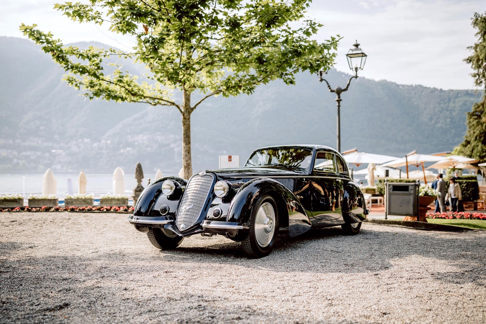 Lange-1-Time-Zone-Como-Edition-2019-Best-of-Show