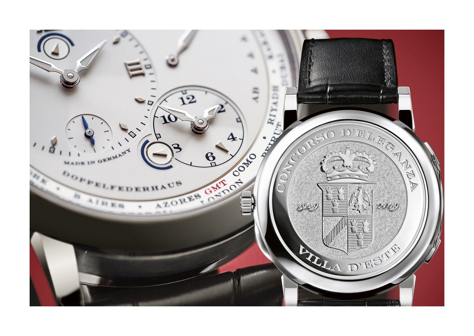 Lange-1-Time-Zone-Como-Edition-2019-Detalles
