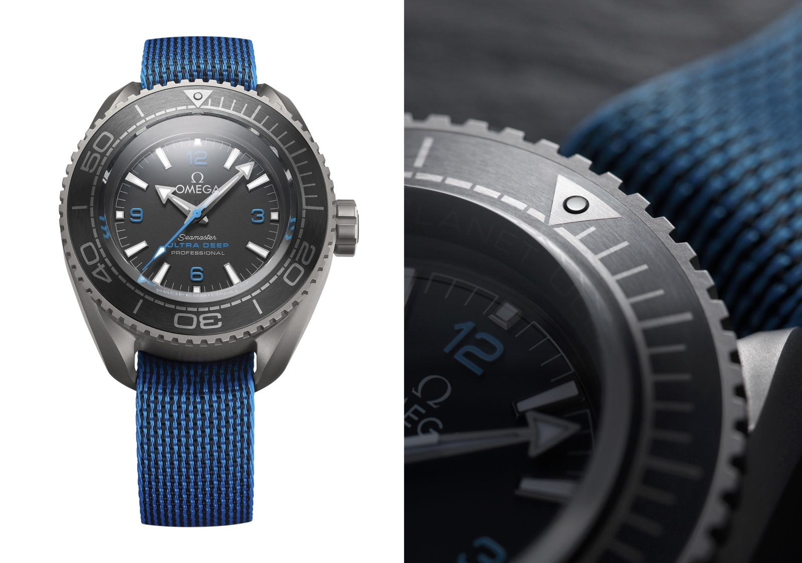 Omega-Seamaster-Planet-Ocean-Ultra-Deep-Professional-Details-1