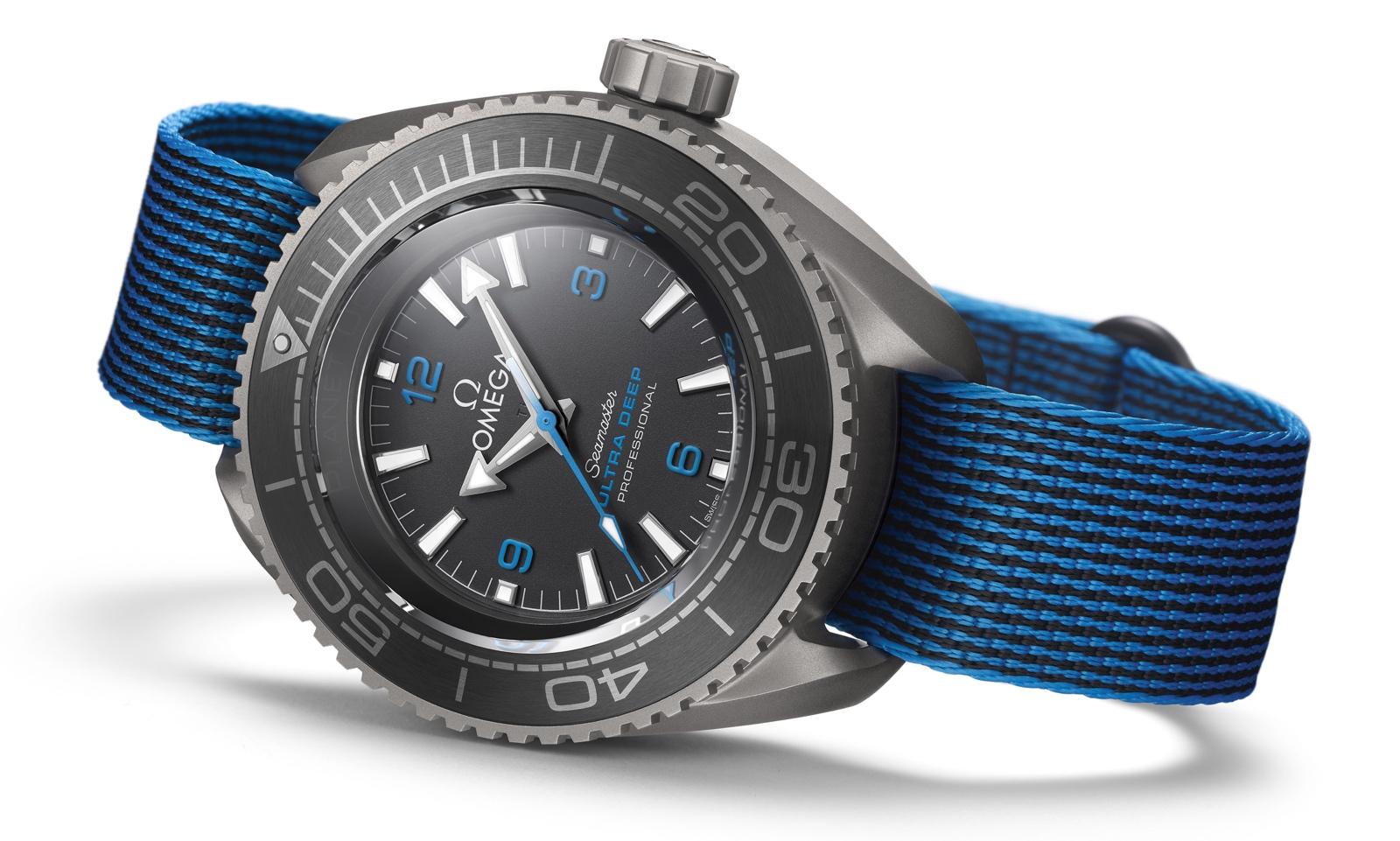 Omega-Seamaster-Planet-Ocean-Ultra-Deep-Professional-Mood