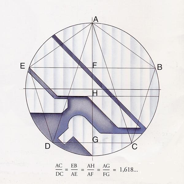 Diseño Calibre 10-48