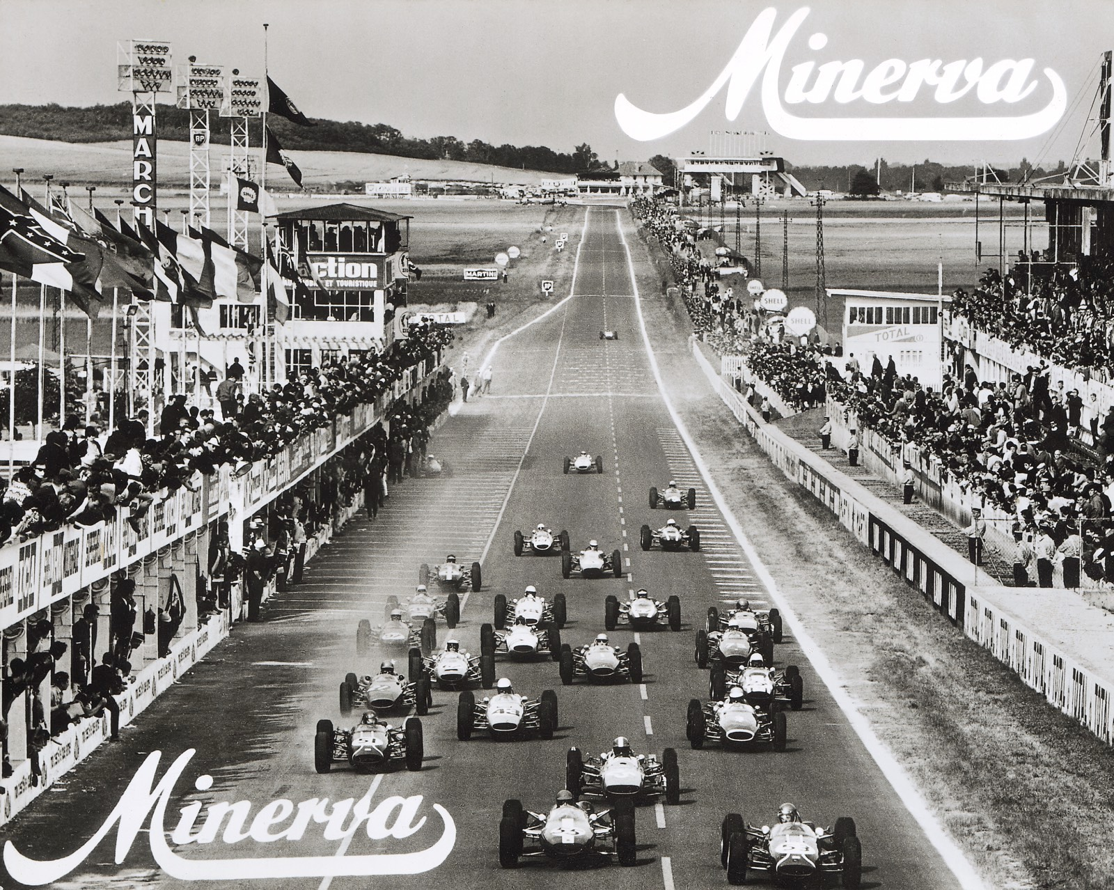 Historia-Minerva-Official-Timekeeper-of-Car-Race-at-Reims
